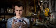 Netflix's 13 Reasons Why Production Temporarily Shuts Down In California