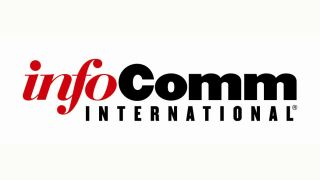 InfoComm Releases 2016 Environmental Scan Report