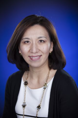 Pexip Hires Amy Kim of Google, Inc. as President of Americas Division