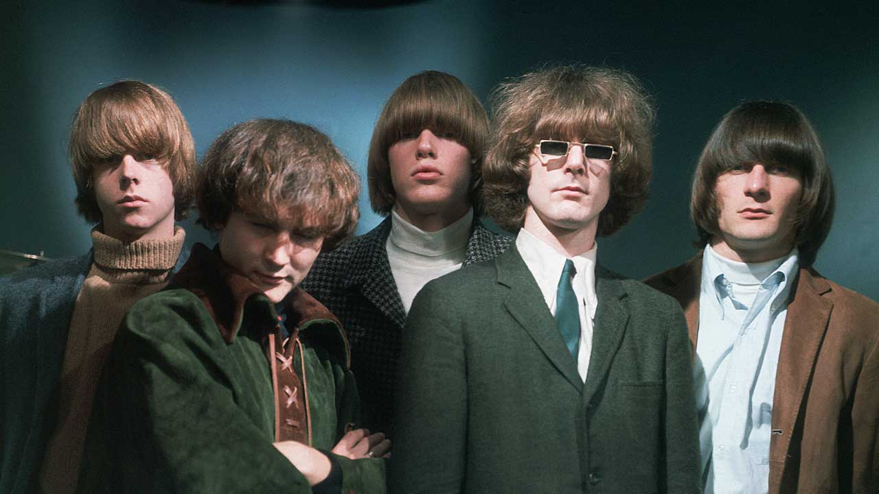 Buyer's Guide: How to buy the best of 60s West Coast Rock | Louder
