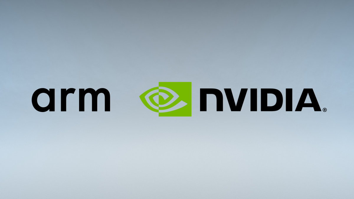 Delays with European Approval of Nvidia-Arm Deal Could Break It