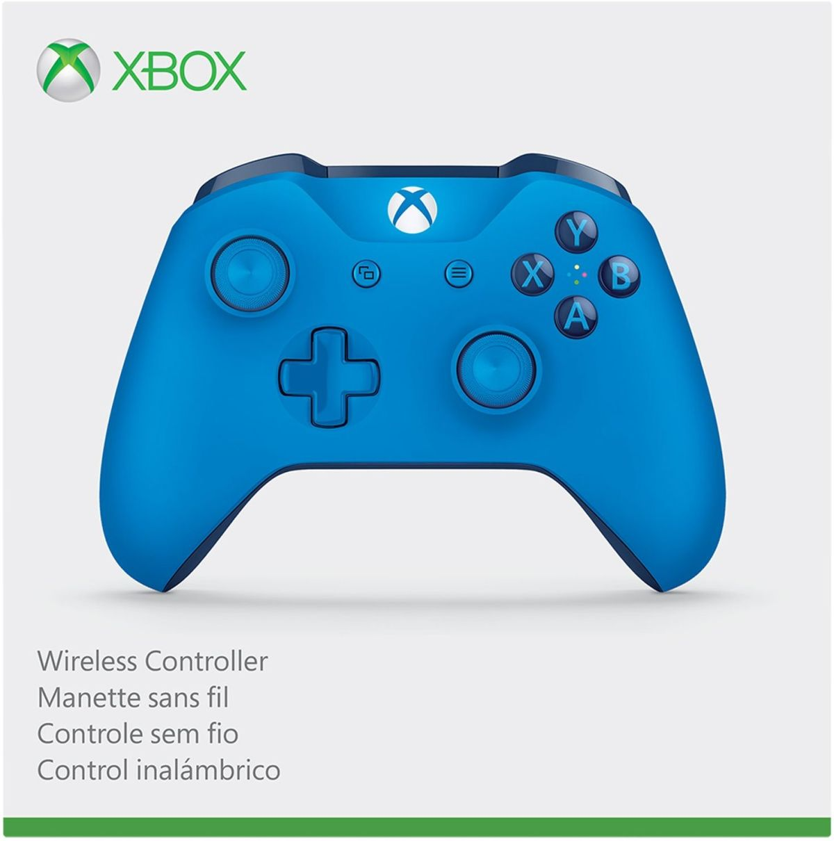 The cheapest Xbox One controller deals and prices in August 2019