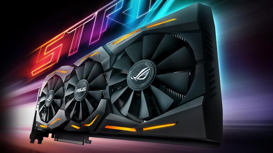 The best Nvidia GTX 1080 Ti graphics cards | TechRadar