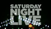 Saturday Night Live Just Announced Its Fantastic First Host For Season 42