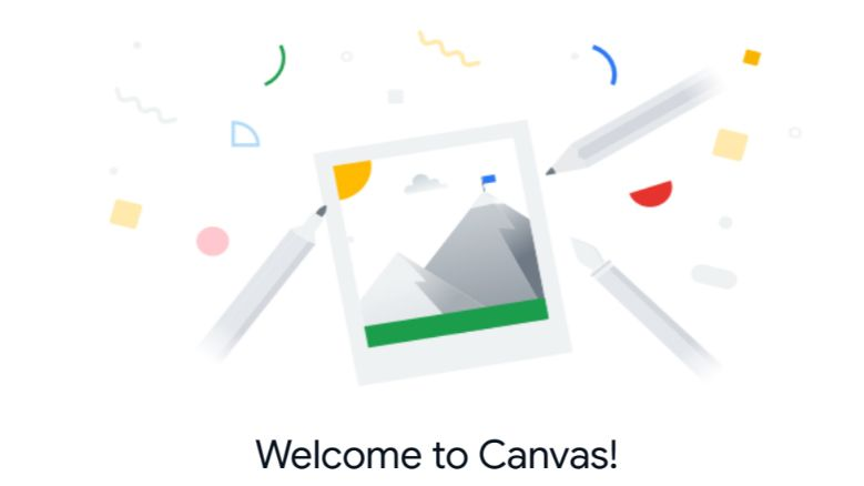 Google Launches Free Drawing App