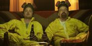 The 10 Best Breaking Bad Episodes, Ranked