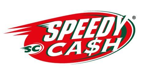 Speedy Cash review