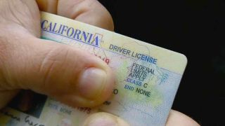 Fake ID market bypasses anti-fraud measures | TechRadar