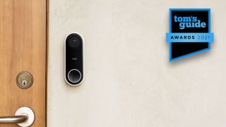 Tom's Guide Awards 2021: Our favorite smart home devices this year