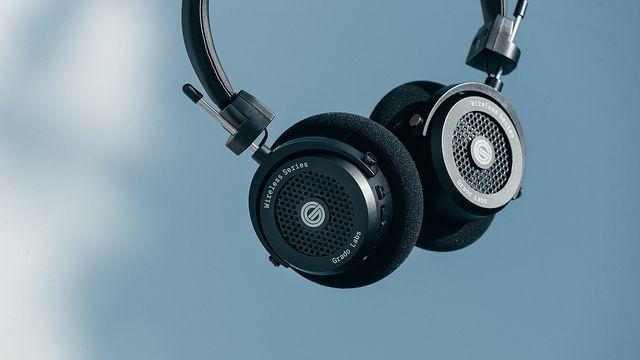 The best wireless headphones of 2020 | TechRadar