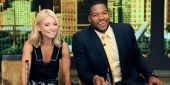 Live With Kelly Could Add This Unexpected Co-Host