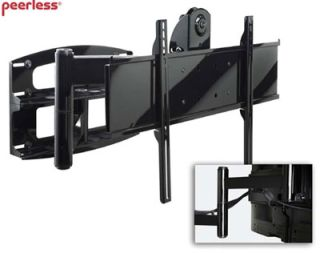 Peerless HG Series Wall Mounts