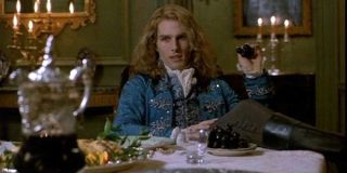 interview with the vampire 1994 lestat tom cruise
