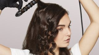 Best Hair Curlers For Long Hair Find Your Perfect Hair Style