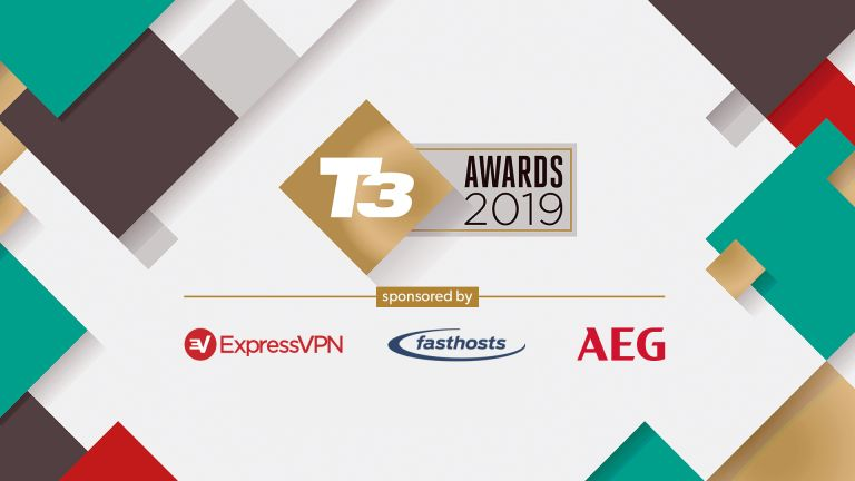 T3 Awards 2019: here are the nominations… | T3