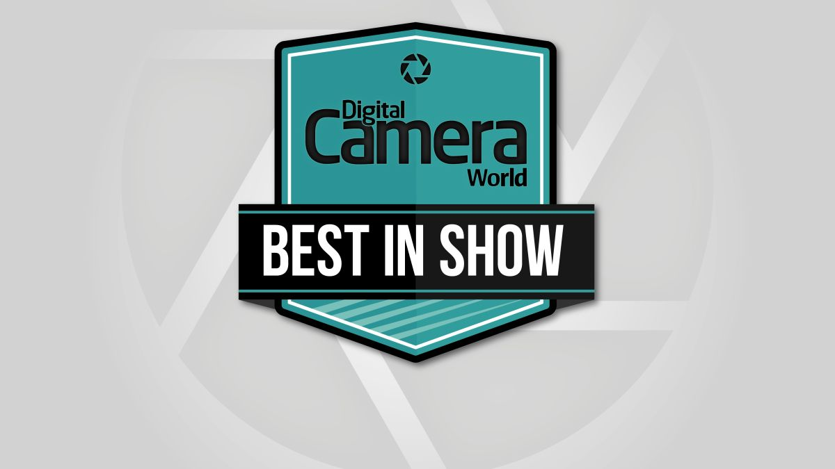 The Photography Show 2021: Best in Show award winners