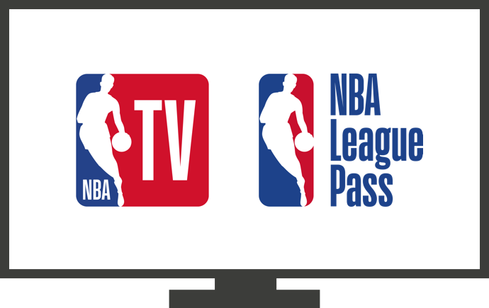 How To Watch Nba Games Online Tom S Guide