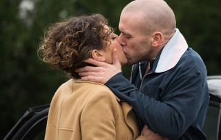 Hollyoaks spoilers: Adam sleeps with with DS Roxy!