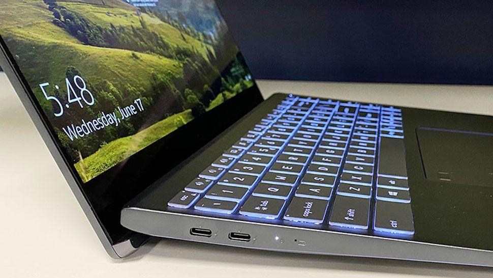 Intel Tiger Lake integrated Xe graphics beats Nvidia's recent MX350 laptop GPU