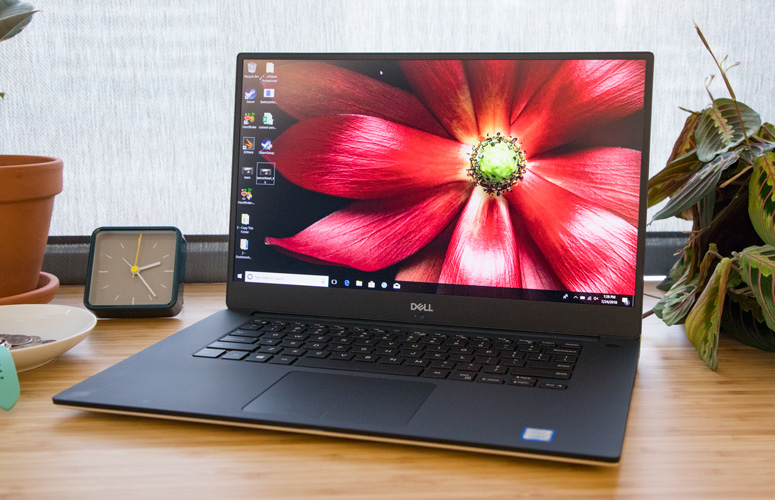 Should You Buy The New Dell Xps 15 Here Are The Pros And Cons Laptop Mag