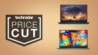 Dell Labor Day sales XPS laptop deals