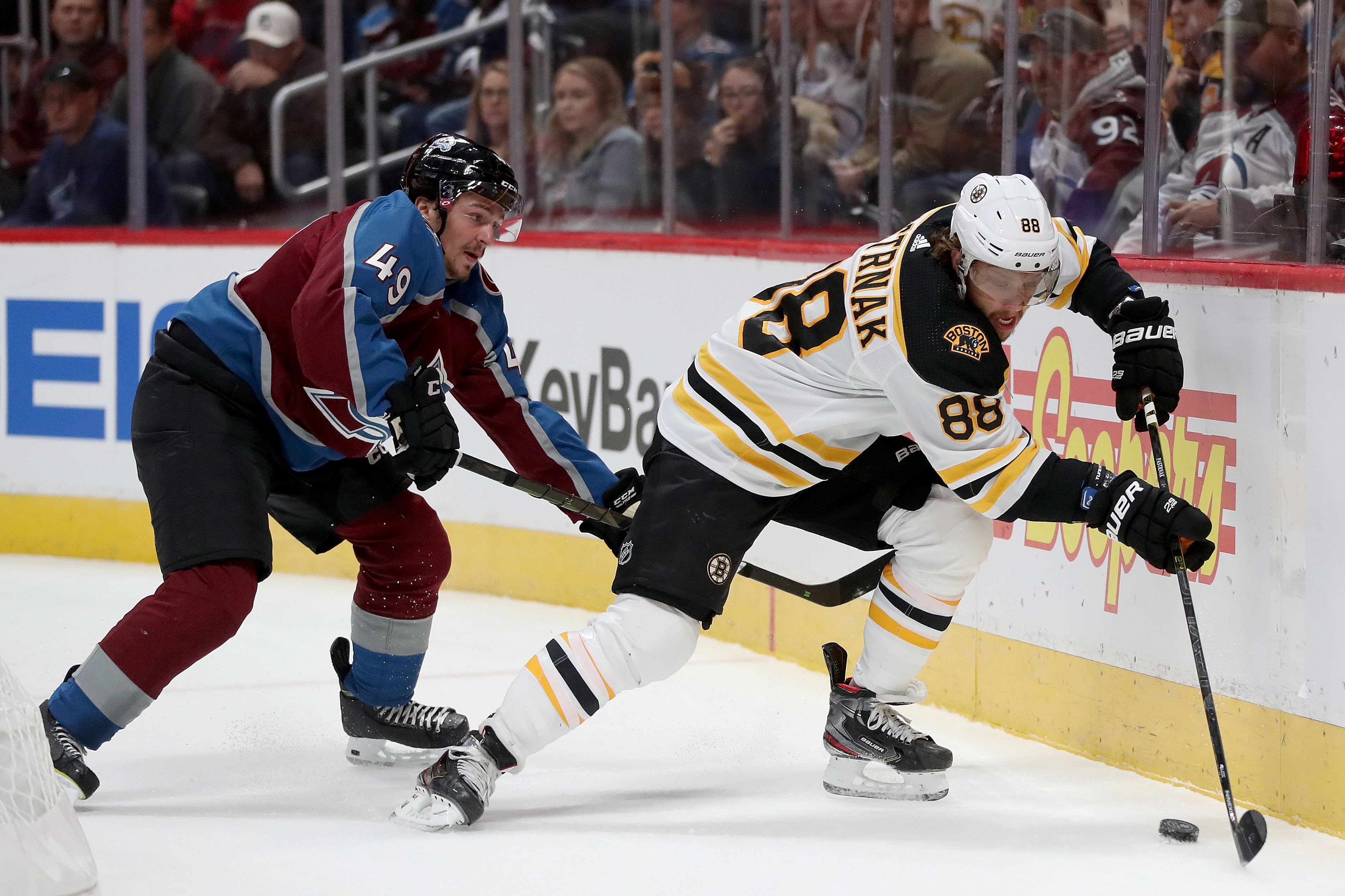watch free nhl hockey games live streaming online