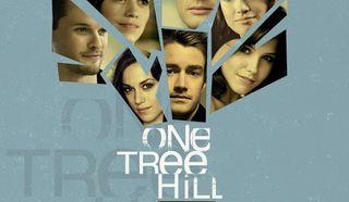 watch one tree hill online