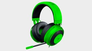 Gaming Headsets For Ps4 Xbox One And Pc The Best The