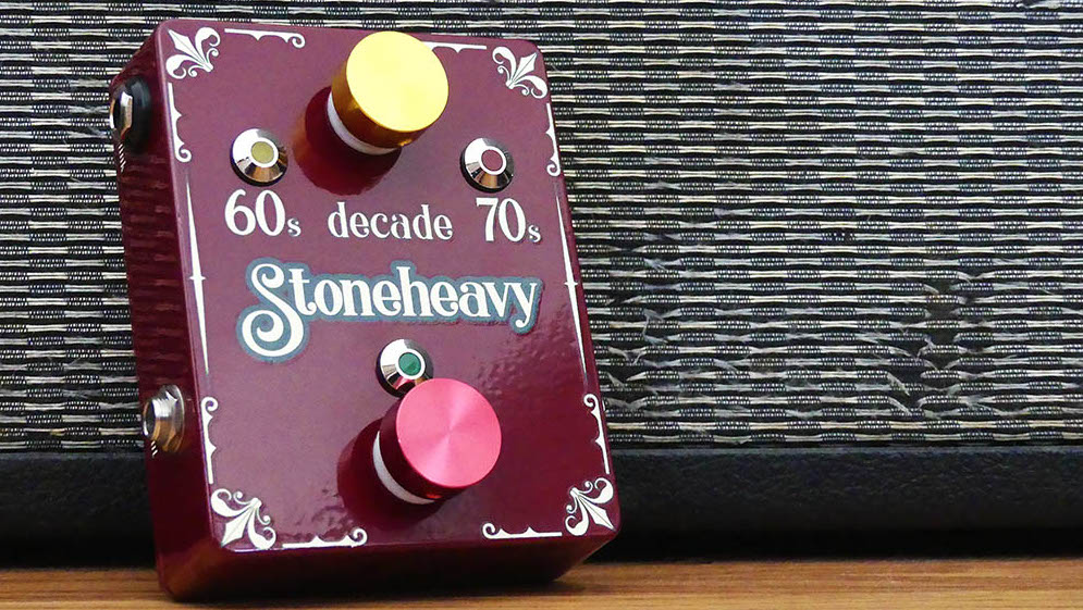 Get humbucking tones out of a single-coil, and vice versa