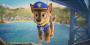 Paw Patrol Movie Trailer Comes With New Adam Levine Music, For The Moms