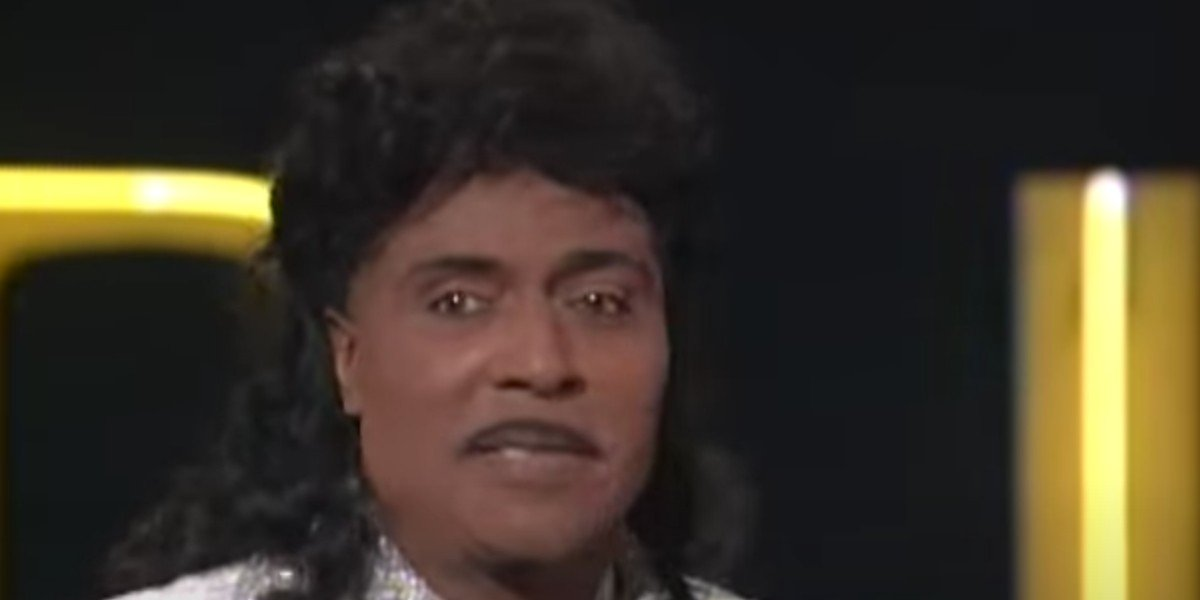 little richard dead at 87