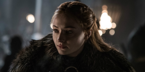 George R.R. Martin Reveals Game Of Thrones Prequel Includes Starks, White Walkers And More