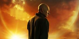 Star Trek Picard Season 2: 7 Quick Things We Know
