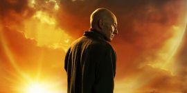 Star Trek Picard Season 2: 7 Quick Things We Know