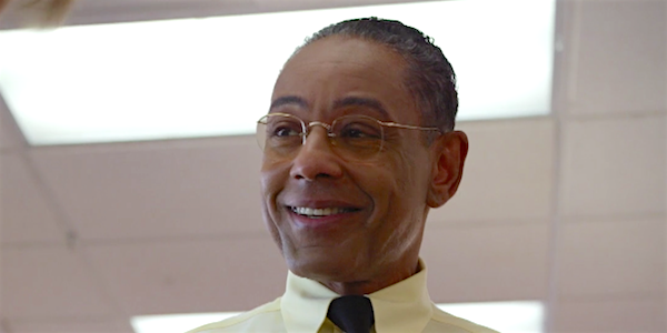 gus fring better call saul season 3 introduction