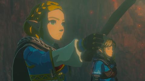 E3 Nintendo Direct 2021: How to watch the live stream