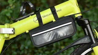 Best bike repair kits