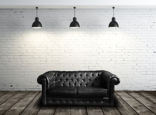What Is Bonded Leather Leather Quality Live Science
