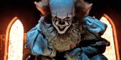 Wait, Does The IT Director Already Have Another Project Lined Up?