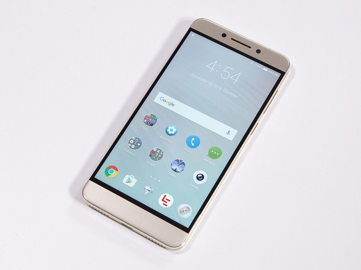 Best Phones You Can Still Buy With an IR Blaster in 2018