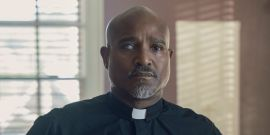 How The Walking Dead's Seth Gilliam Feels About Fans Always Waiting For Father Gabriel To Die