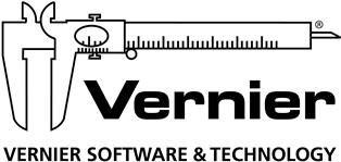 Call for Applications Now Open for 2016 Vernier/NSTA Technology Awards