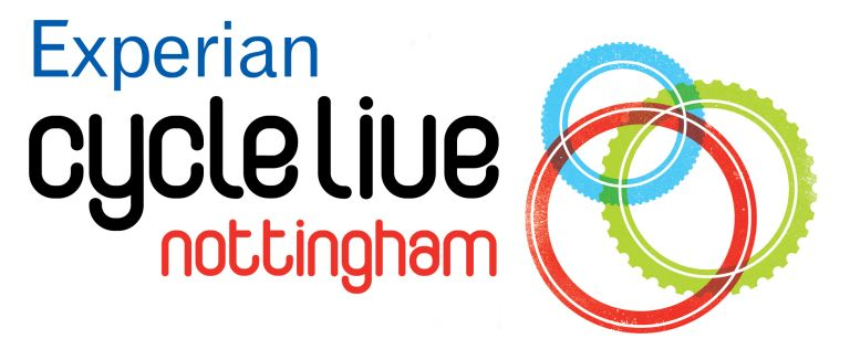 Cycle Live Notts