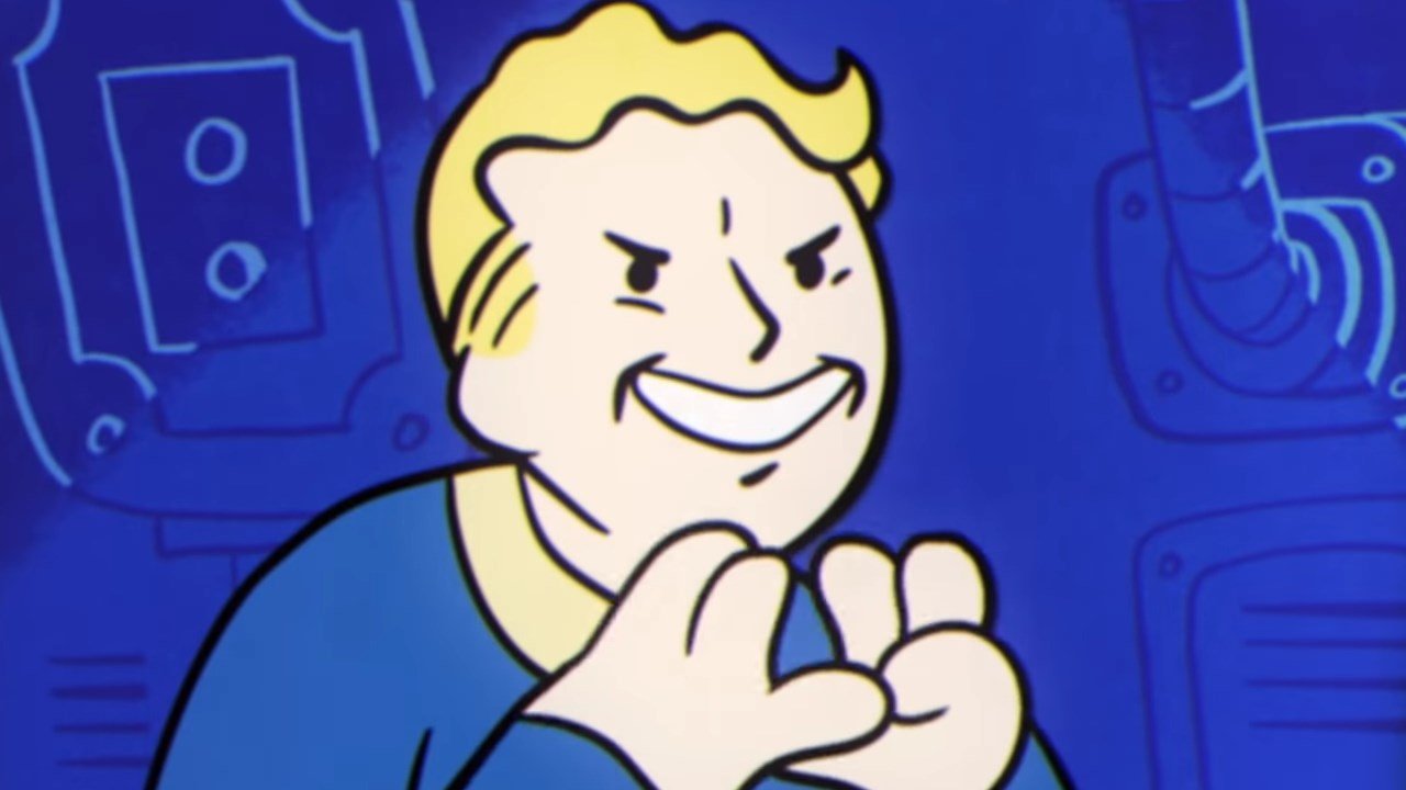 Bethesda responds to reports of hacking vulnerabilities in Fallout