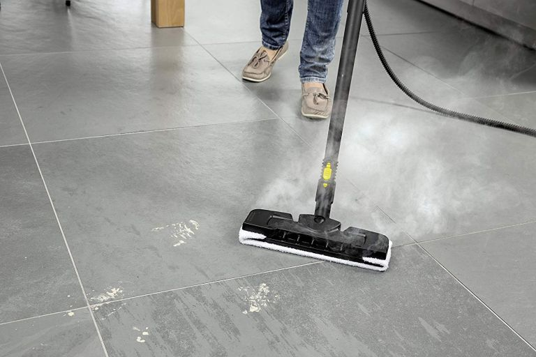 karcher cs3 best steam cleaner