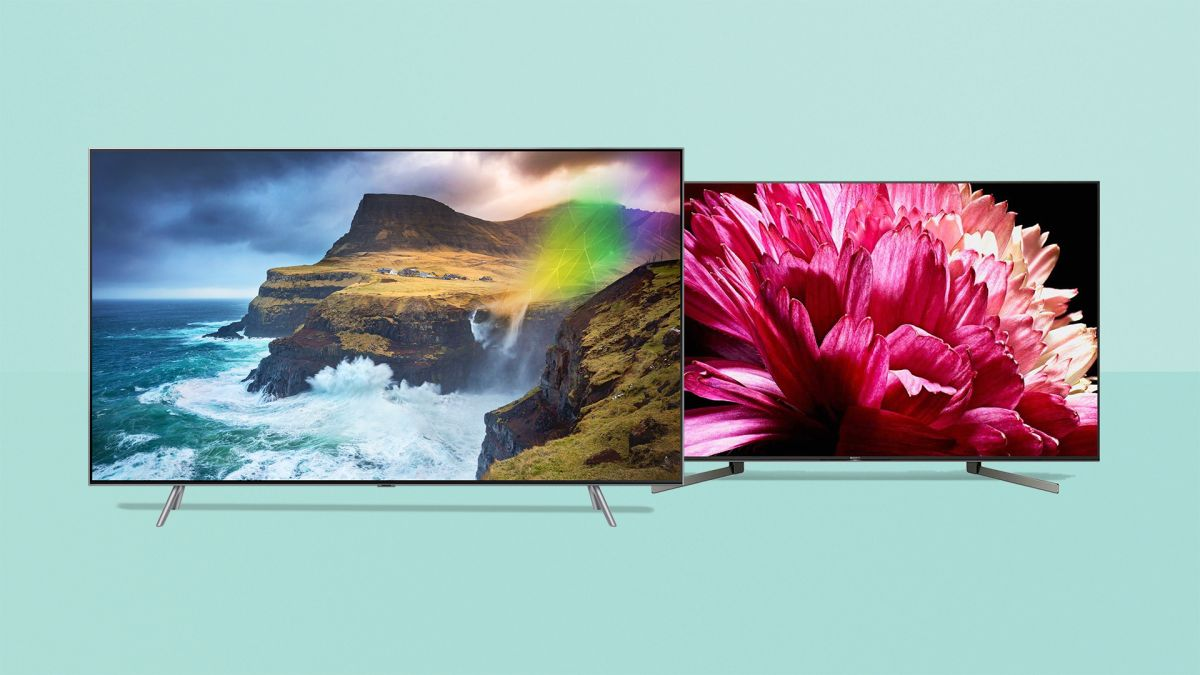 The best 80+ inch TVs: get home cinema heaven from these colossal 4K and 8K TVs