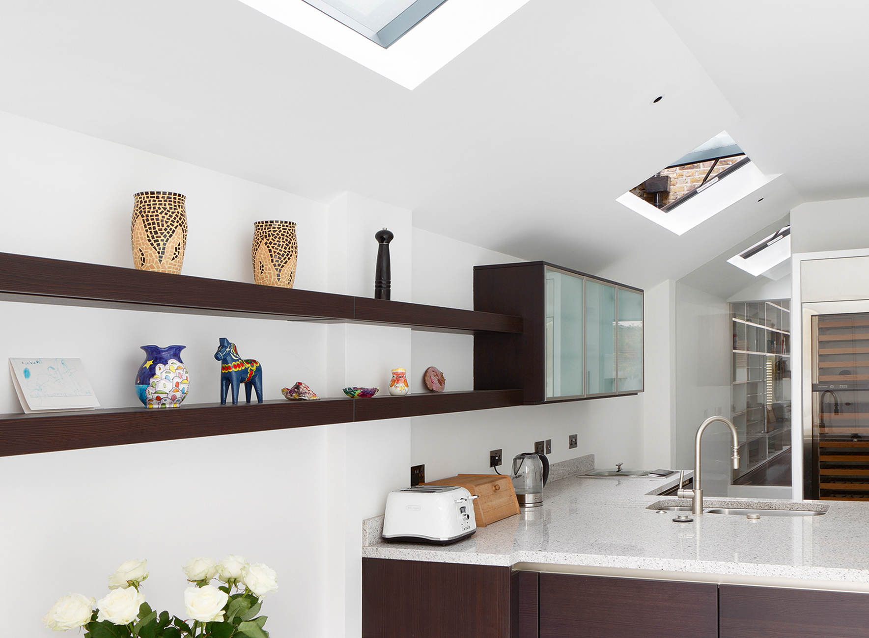 : kitchen roof lights - azcodes.com