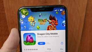 how to download dragon city