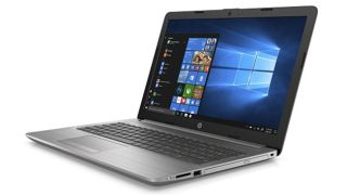 HP G7 Notebook