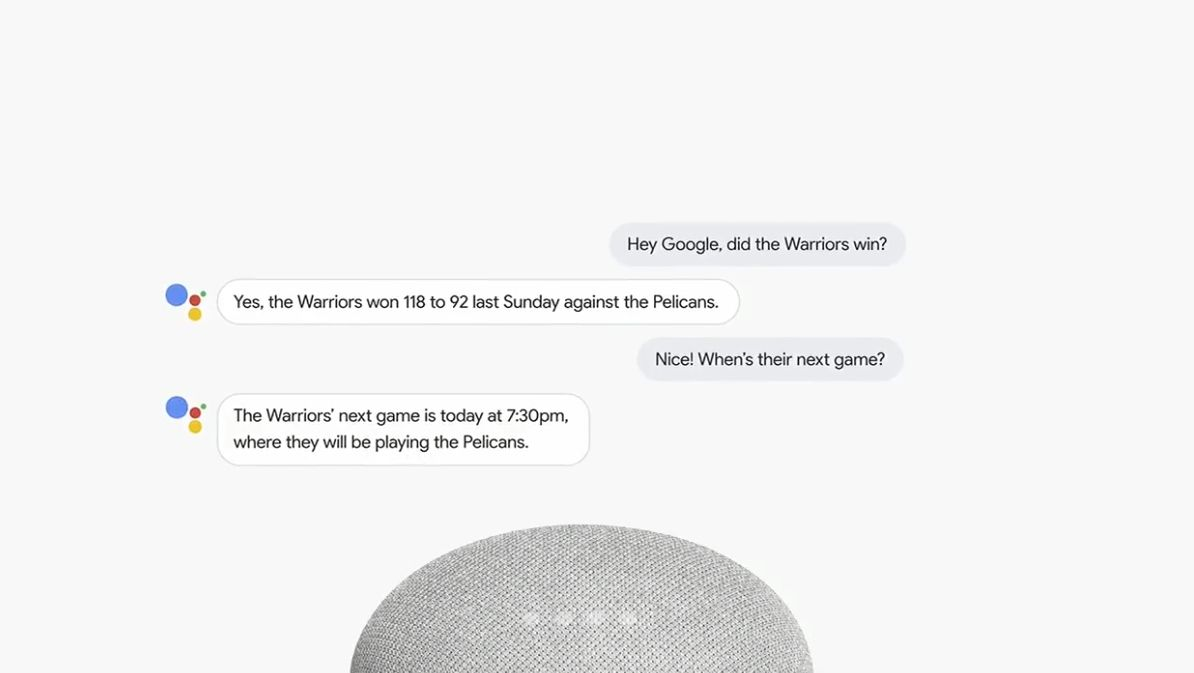 Google I/O 2018: What's New with Google Assistant, Android P, Maps